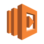 AWS Lambda integration