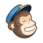 Mailchimp integration connector