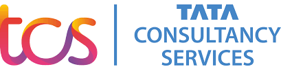 Enterprise Integration Platform - Customer Logo - Tata Consultancy Services